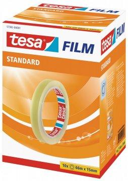 Kalia - tesafilm_Standard_573820000101_LI444_right_pa_box_fullsize.jpg