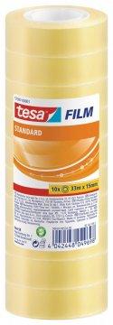 Kalia - tesafilm_Standard_573870000101_LI444_front_pa_fullsize.jpg