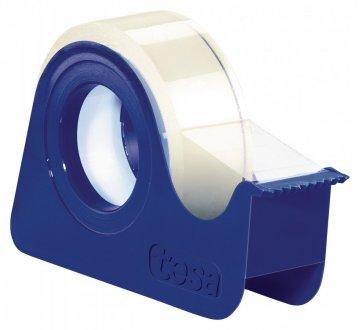 Kalia - tesafilm_Standard_Dispenser_blue_left_pr_fullsize.jpg