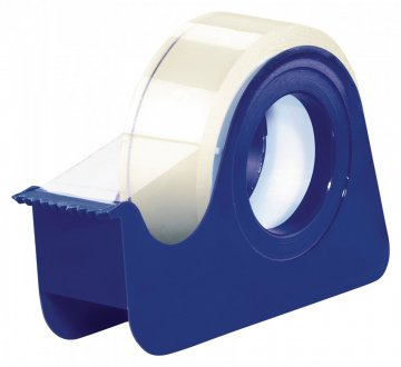 Kalia - tesafilm_Standard_Dispenser_blue_right_pr_fullsize.jpg