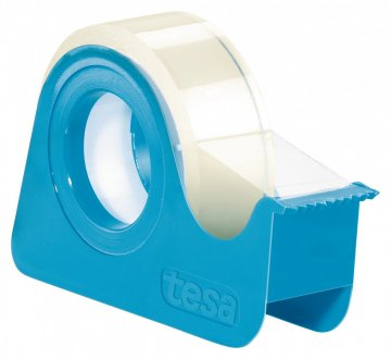 Kalia - tesafilm_Standard_Dispenser_lightblue_left_pr_fullsize.jpg