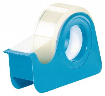 Kalia - tesafilm_Standard_Dispenser_lightblue_right_pr_fullsize.jpg
