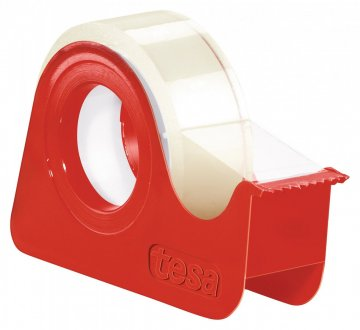 Kalia - tesafilm_Standard_Dispenser_red_left_pr_fullsize.jpg