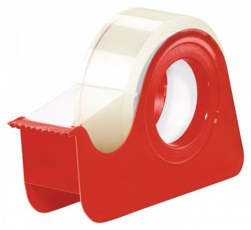 Kalia - tesafilm_Standard_Dispenser_red_right_pr_fullsize.jpg