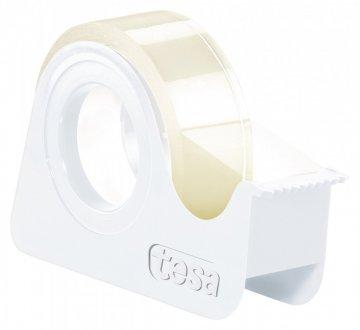 Kalia - tesafilm_Standard_Dispenser_white_left_pr_fullsize.jpg