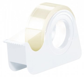 Kalia - tesafilm_Standard_Dispenser_white_right_pr_fullsize.jpg