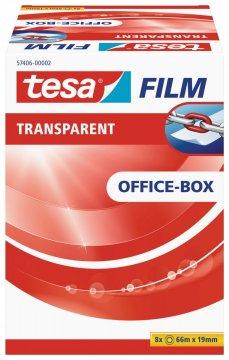 Kalia - tesafilm_Transparent_574060000201_LI490_back_pa_fullsize.jpg