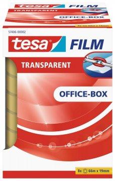 Kalia - tesafilm_Transparent_574060000201_LI490_front_pa_fullsize.jpg