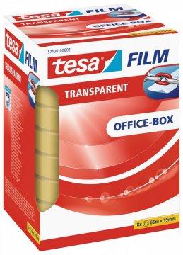 Kalia - tesafilm_Transparent_574060000201_LI490_left_pa_fullsize.jpg