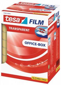 Kalia - tesafilm_Transparent_574060000201_LI490_right_pa_fullsize.jpg