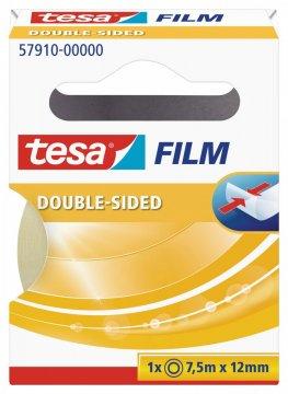 Kalia - tesafilm_double_sided_579100000002_LI444_front_pa_fullsize.jpg