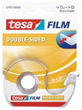 Kalia - tesafilm_double_sided_579120000002_LI444_front_pa_fullsize.jpg