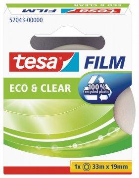Kalia - tesafilm_eco_clear_570430000001_LI444_back_pa_fullsize.jpg