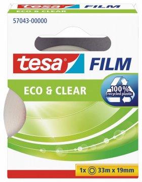 Kalia - tesafilm_eco_clear_570430000001_LI444_front_pa_fullsize.jpg