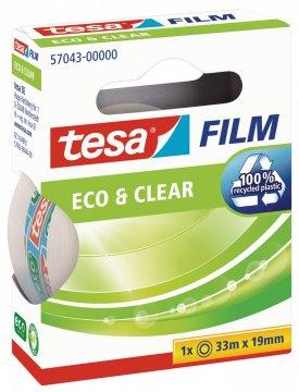 Kalia - tesafilm_eco_clear_570430000001_LI444_left_pa_fullsize.jpg