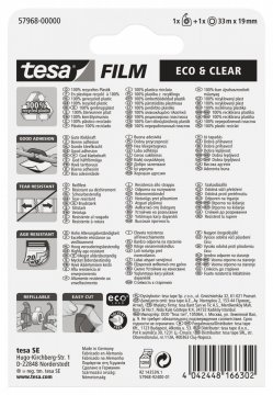 Kalia - tesafilm_eco_clear_579680000001_LI400_back_pa_fullsize.jpg