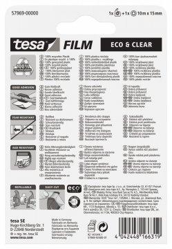 Kalia - tesafilm_eco_clear_579690000001_LI400_back_pa_fullsize.jpg