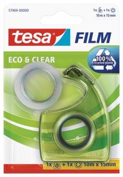 Kalia - tesafilm_eco_clear_579690000001_LI400_front_pa_fullsize.jpg
