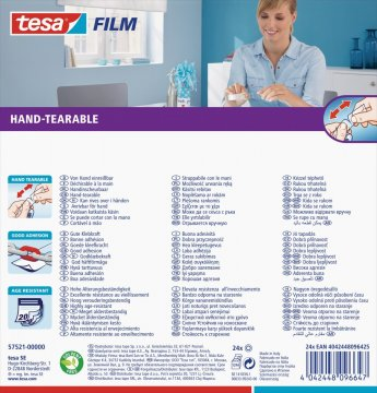 Kalia - tesafilm_hand_tearable_575210000001_LI444_back_tray_fullsize.jpg
