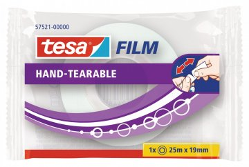 Kalia - tesafilm_hand_tearable_575210000001_LI444_front_pa_fullsize.jpg