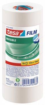 Kalia - tesafilm_invisible_573330000003_LI444_front_pa_fullsize.jpg