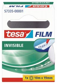 Kalia - tesafilm_invisible_573350000101_LI444_back_pa_fullsize.jpg