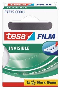 Kalia - tesafilm_invisible_573350000101_LI444_front_pa_fullsize.jpg