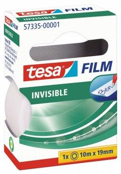 Kalia - tesafilm_invisible_573350000101_LI444_left_pa_fullsize.jpg