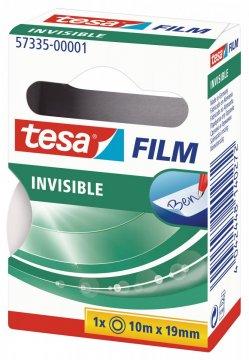 Kalia - tesafilm_invisible_573350000101_LI444_right_pa_fullsize.jpg