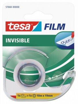 Kalia - tesafilm_invisible_576600000002_LI490_front_pa_fullsize.jpg