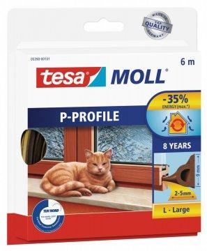 Kalia - tesamoll_053900010100_LI401_left_pa_fullsize-1590560540.jpg