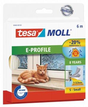 Kalia - tesamoll_054630012000_LI401_left_pa_fullsize.jpg