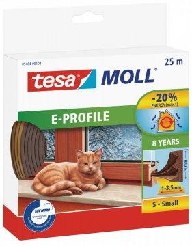 Kalia - tesamoll_054640010300_LI402_left_pa_fullsize.jpg