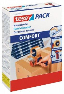 Kalia - tesapack_dispenser_064000000102_LI000_left_pa_001_fullsize.jpg