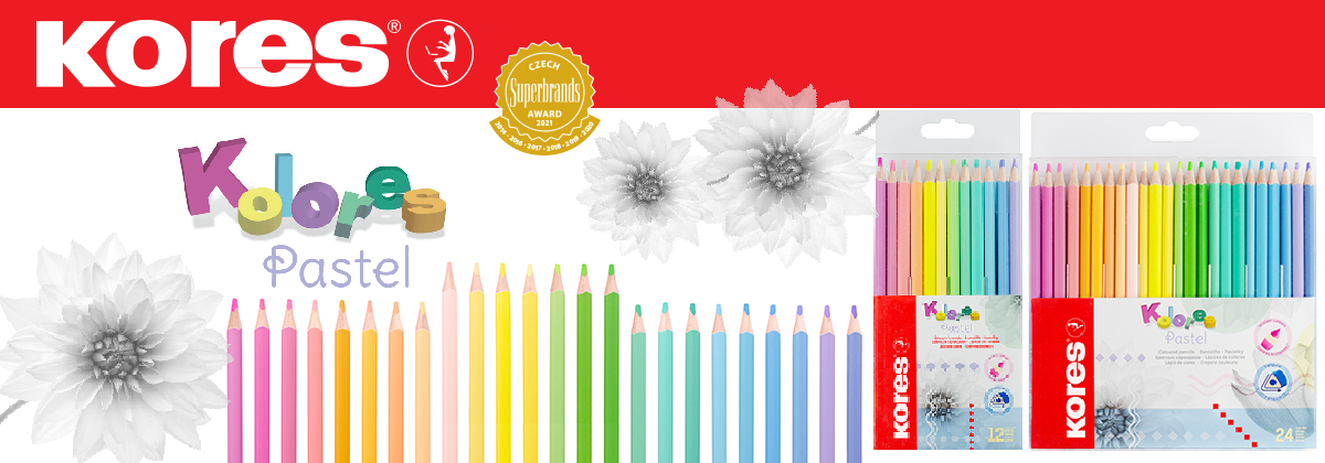 Banner - 1200x420-mpx-kores-kolores-pastel-1615800441.png