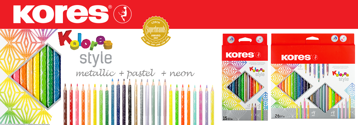 Banner - 1200x420-mpx-kores-style-pastelky-1615800456.png
