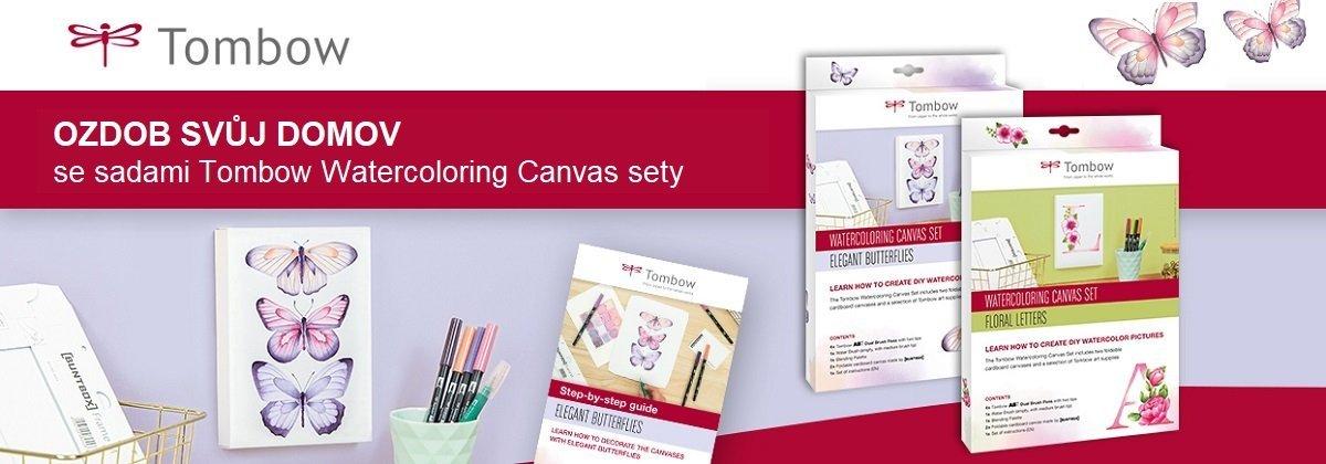 Banner - onlinebanner-canvasset-slider-cz-1615974197.jpg