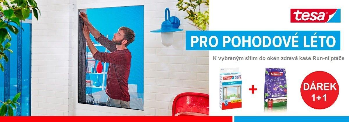 Banner - tesa-cz-banner-site-kase-1617709455.jpg